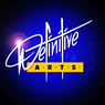 DEFINITIVE ARTS - Professional Window Splash, Window Painting, Murals, Signs, Designs, Pinstriping, Hand Lettering and more. Serving Tacoma, Seattle, Everett, Olympia, Bremerton, Pierce, King, and Kitsap County and the greater Puget Sound area.